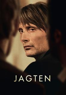 Polowanie (2012), Lektor PL