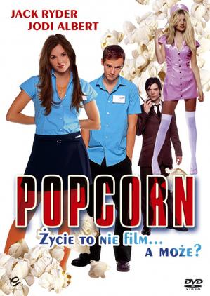 Wymyk 2011 Lektor PL Cały film darmowy film