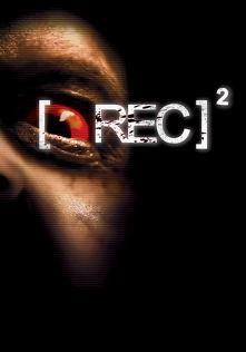 [Rec] 2 (2009), Lektor PL