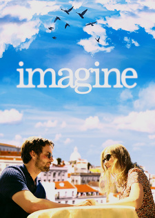 Imagine (2012) Lektor PL