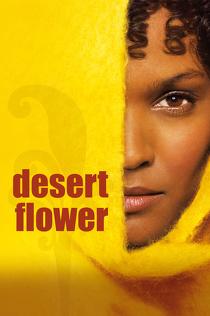 Kwiat pustyni (2009), Lektor PL