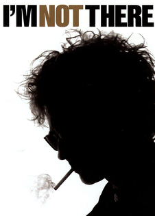 Bob Dylan.  I'm Not There (2007) Lektor PL