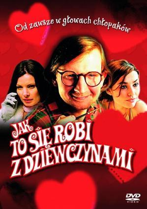 Jak to się robi z dziewczynami (2002)