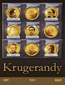 Krugerandy (1999) Cały film PL