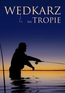 Wędkarz na tropie