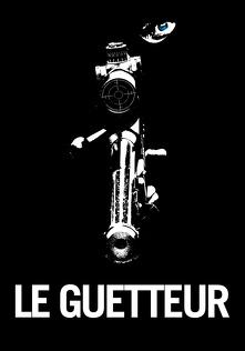 The Lookout / Le guetteur (2012) Lektor PL