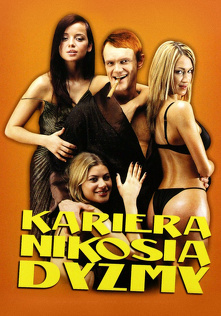 Rosyjskie filmy rodzinne z seksem