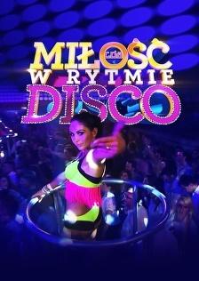 Miłość w rytmie disco (2014)