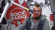 codziennie od 14:00 Łukasz Ciechański poprowadzi program Przystanek Klasyka Rocka  Zapraszamy!  SUBSKRYBUJ Rock Radio!: http://www.youtube.com/user/RockRadioPL?sub_confirmation=1  Facebook: https://www.facebook.com/rockradiopl