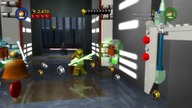 LEGO Star Wars: The Complete Saga odc.  6 - Darth Maul
