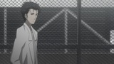 Steins;Gate Odcinek 22