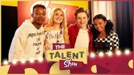 THE TALENT SHOW | Finals: Part 2 | Ep.  8