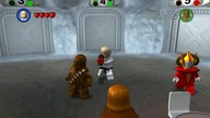 LEGO Star Wars: The Complete Saga odc.  28 - Dagobah