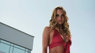 Jena Sims Giantess Woman (Scenes)