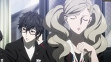 [KikachuSubsPL]  Persona 5 the Animation: The Day Breakers 01 NapisyPL