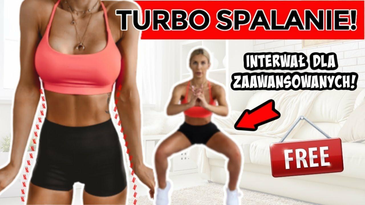 Jak schudnąć na diecie turbo? Oto wskazówki - sunela.eu