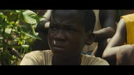 Beasts of No Nation (2015) HD Lektor PL