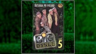 Big Dance Heca Kieca
