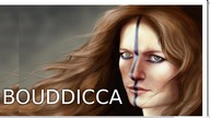 Informacje o celtyckiej królowej Boudicca: http://www.ancient-origins.net/myths-legends/boudicca-celtic-queen-unleashed-fury-romans-002065  Film debata o relacjach Ukraińsko Polskich z SumienieNarodu: https://www.youtube.com/watch?v=Y7CQplcAkxg