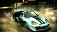 NFS MW Tuning cars