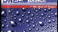 Dream Dance Collection 1-12