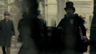 Podejrzenia pana Whichera:Granice przyzwoitości /The Suspicions of Mr Whicher:Beyond the Pale (2011)