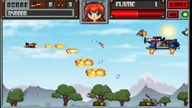 Free Arcade, Shooting games- Play Alpha Force game online