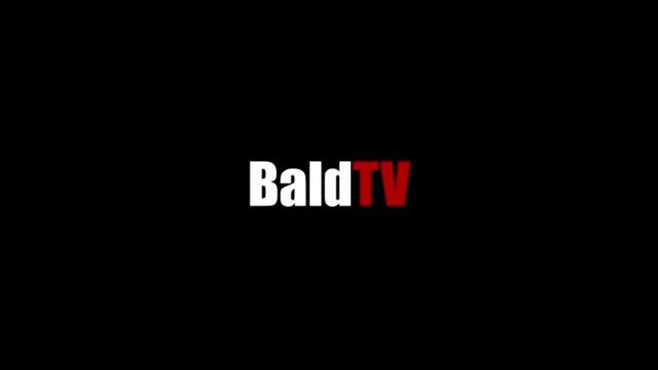 Bald TV - dni swirusa