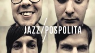 Jazzpospolita - Ciągle Ktoś Mnie Pyta  Buy on Bandcamp: http://jazzpospolita.bandcamp.com  Official website: http://jazzpospolita.com Facebook: https://www.facebook.com/Jazzpo Twitter: https://twitter.com/Jazzpospolita Instagram: http://instagram.com/jazzpospolita  The first CD contains remixes of selected pieces from 'Almost Splendid' and 'Impulse'. On the second one (does not apply to vinyl) you will find first official release of the very first Jazzpospolita's EP, previously diffused only on underground self recorded CD-Rs between 2009 and 2010.   Subskrybuj: http://www.youtube.com/user/Jazzpospolita?sub_confirmation=1