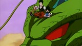234.  Dragon Ball Z (napisy)