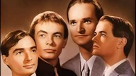 Kraftwerk - Trans-Europe Express 1977