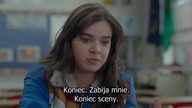 The Edge of Seventeen 2016 Napisy PL 720p