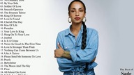 Sade Greatest Hits