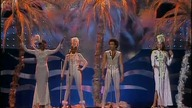 Boney M Teledyski Video Clips