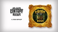 04 - ABEL & DJ PETE - EINTOPF MIXTAPE - PAN HIPHOP
