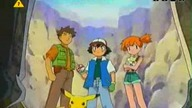 Pokemon S04 E27