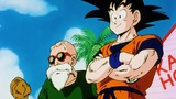 Dragon Ball Z odc2