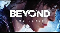 (II) Beyond: Two Souls #5 Witamy w CIA [PS3][PL]