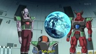 Dragon Ball Super Odc 19