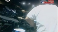 Limp Bizkit - Live @ Finsbury Park (London, 2003) (720 HD)