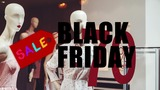 BLACK FRIDAY  SCAM FRIDAY - SALE 1000% - uwaga oszustwo!!!