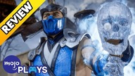 Mortal Kombat 11 Komplete Review - Let the New Era Begin