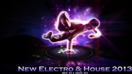 Wójo - New Electro House 2013 March #8