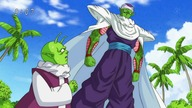 Dragon Ball Super Odc 07