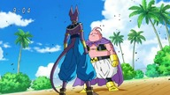 Dragon Ball Super Odc 7