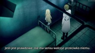 Satsuriku no Tenshi S01E01 - Kill me...  please [NAPISY]