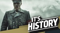 In 1915 the events known as 'the attack of the living dead' took place in Osowiec. It's not just a simple horror story, but a terrifying reality from the dreadful years of the WWI.  » The Complete PLAYLIST: http://bit.ly/HistoryOfSex   »  Mentioned Videos:  » JOIN OUR COMMUNITY FOR MORE HISTORY KNOWLEDGE! Write us on Facebook: http://bit.ly/ITSHISTORYfb Follow us on Twitter: http://twitter.com/thehistoryshow Your photos on Instagram: https://instagram.com/itshistorychannel  » Interested in the First World War? Check out our PARTNER channel THE GREAT WAR! https://www.youtube.com/user/TheGreatWar  » SOURCES Videos: British Pathé (https://www.youtube.com/user/britishpathe) Pictures: mainly Picture Alliance Content:   » ABOUT US IT'S HISTORY is a ride through history - Join us discovering the world's most important eras in IN TIME, BIOGRAPHIES of the GREATEST MINDS and the most important INVENTIONS.   » HOW CAN I SUPPORT YOUR CHANNEL? You can support us by sharing our videos with your friends and spreading the word about our work.   » CAN I EMBED YOUR VIDEOS ON MY WEBSITE?  Of course, you can embed our videos on your website. We are happy if you show our channel to your friends, fellow students, classmates, professors, teachers or neighbors. Or just share our videos on Facebook, Twitter, Reddit etc. Subscribe to our channel and like our videos with a thumbs up.   » CAN I SHOW YOUR VIDEOS IN CLASS?  Of course! Tell your teachers or professors about our channel and our videos. We're happy if we can contribute with our videos.   » CREDITS Presented by: Guy Kiddey Script by:  Translated by: Guy Kiddey Directed by: Daniel Czepelczauer Director of Photography: Markus Kretzschmar Music: Markus Kretzschmar  Sound Design: Bojan Novic Editing: Markus Kretzschmar  A Mediakraft Networks original channel Based on a concept by Florian Wittig and Daniel Czepelczauer  Executive Producers: Astrid Deinhard-Olsson, Spartacus Olsson Head of Production: Michael Wendt Producer: Daniel Czepelczauer Social Media Manager: Laura Pagan  Contains material licensed from British Pathé All rights reserved - © Mediakraft Networks GmbH, 2015