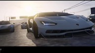 Need for Speed | GTA 5 Cinematic Short Movie