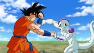 Dragon Ball Super Odc 24