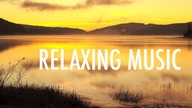 Heal the Soul (Peaceful Music)